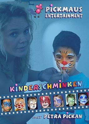 Kinderschminken02
