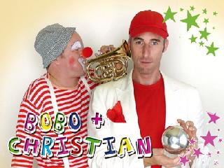 bobo_christian_clown_kindergeburtstag_hamburg02