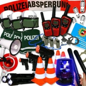 Polizei_Geburtstag_Verleihkiste