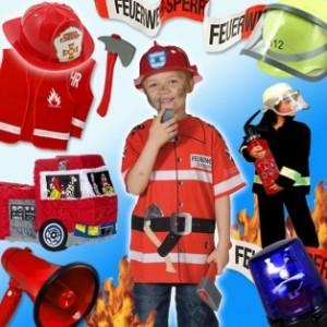 Verleihkiste_Feuerwehr