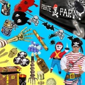 Verleihkiste_Pirat