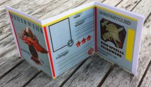 Feuerwehrausweis2